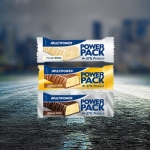 Multipower - Power Pack Classic - 27% Protein